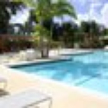 Design Place Apartments   51 Photos U0026 23 Reviews   Apartments   5175 NE 2nd  Ct, Buena Vista, Miami, FL   Phone Number   Yelp