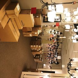 Photo Of Horton S Lighting Outlet Orland Park Il United States