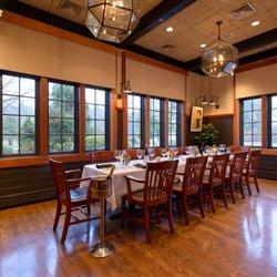 Photo Of Cr S The Restaurant Hampton Nh United States