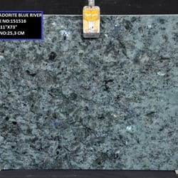 Photo Of Crs Marble And Granite Virginia Beach Va United States Labrador