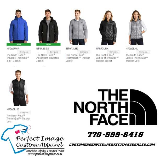 The Perfect Image: 7770 Newnan Rd, Brooks, GA