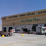 Wonderful ... United Photo Of U Haul Moving U0026 Storage Of Midway   Westminster, CA, ...