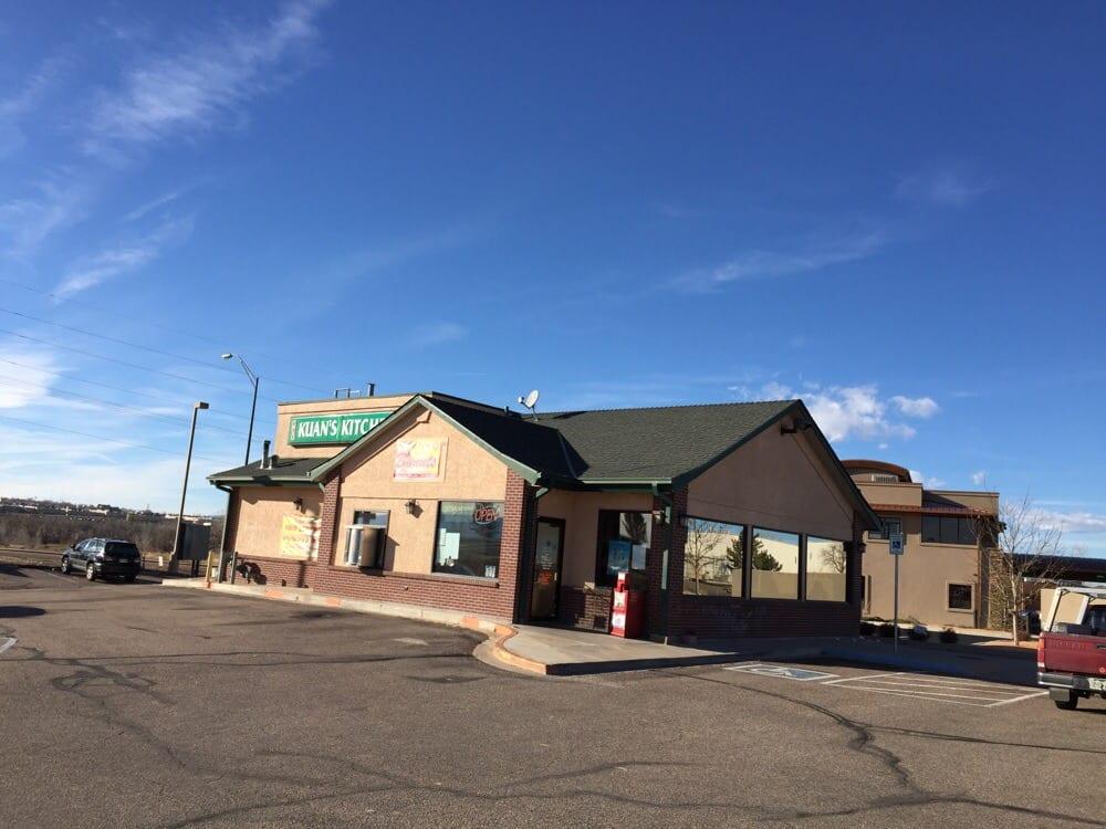 Kuan S Kitchen Pueblo
