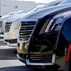 Five Star Chevrolet Cadillac Buick Gmc 21 Reviews Car Dealers