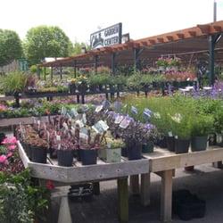 Corliss Bros Nursery Garden Center Nurseries Gardening 31