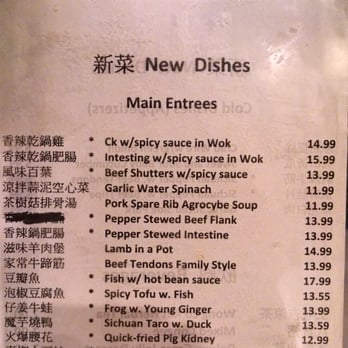 Asian restaurant near ann arbor mi
