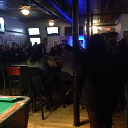 Photo Of Dukes Bar   Grand Rapids, MI, United States