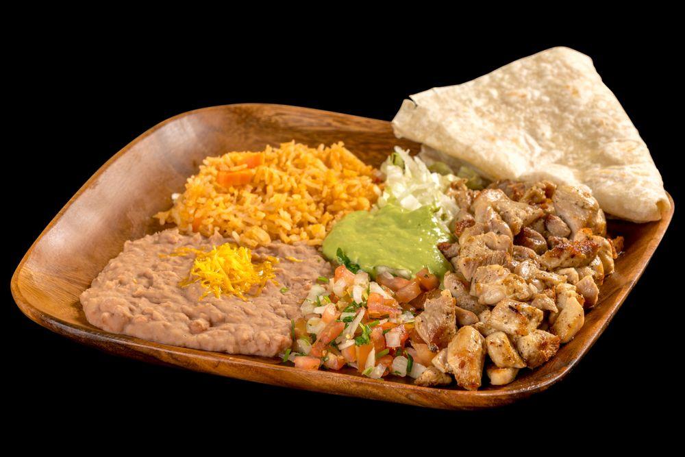 Filiberto S Mexican Food Phoenix Az