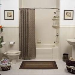Bathroom Fixtures Grapevine Texas north star bath remodeling - contractors - 115 s main st