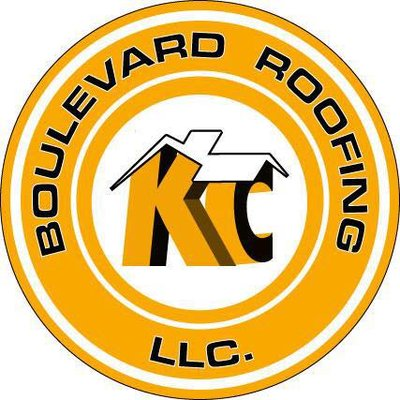 Boulevard Roofing