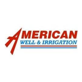 American Well & Irrigation: 1651 Mayport Rd, Atlantic Beach, FL