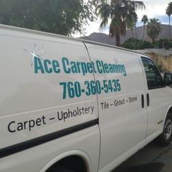 Ace Carpet Cleaning 19 Reviews Carpet Cleaning 44065