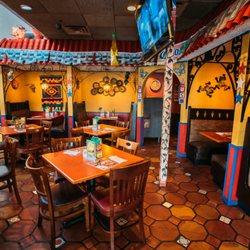 Photo Of Pepe S Mexican Restaurant Woodridge Il United States