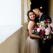 dce44d213d Twins Bridal - Photographers - 1000 San Fernando Rd