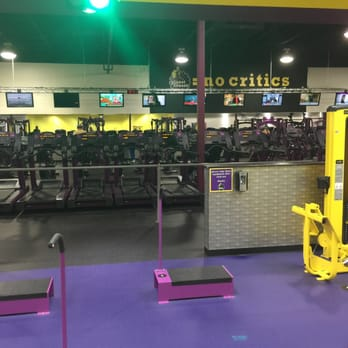 Planet Fitness Locations Corpus Christi Tx | Gymtutor co