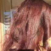 Creative Hair Skin Nails - Boulder City, NV, United States