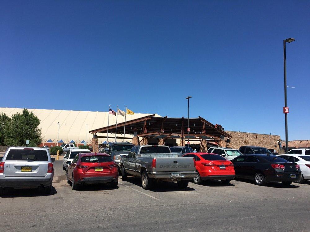 Photo of Fire Rock Casino: Church Rock, NM