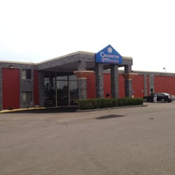 Photo Of Crookston Inn Convention Center Mn United States The