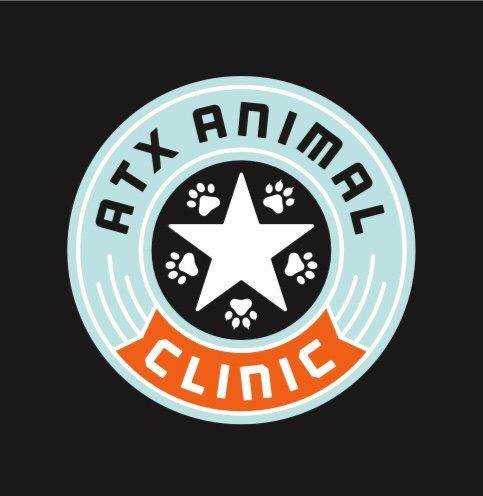 ATX Animal Clinic: 8033 Mesa Dr, Austin, TX