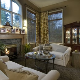 northwest society of interior designers 13 photos interior