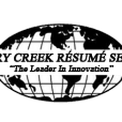 Cherry Creek Resume Service - Editorial Services - 4340 E Kentucky ...