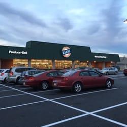 Karns Quality Foods Grocery Spring Rd Carlisle PA Phone - Carlisle pa spring car show