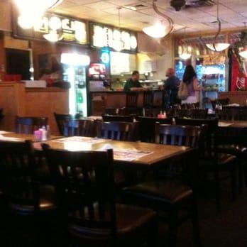 Family Pizza Restaurant 13 Photos 24 Reviews Pizza 233 Main