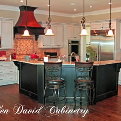 Allen David Cabinetry Interior Design 20468 Chartwell Center Dr Cornelius Nc Phone Number Yelp