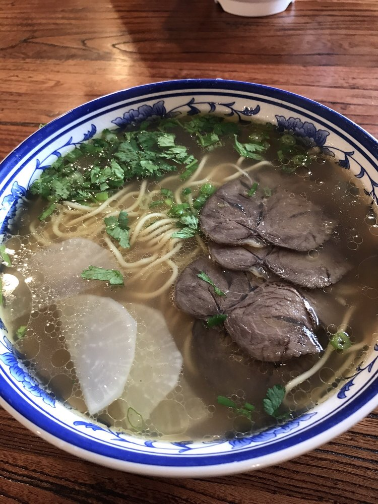 Beijing duck house 59 photos chinese 79 s abbott ave for Abbott california cuisine