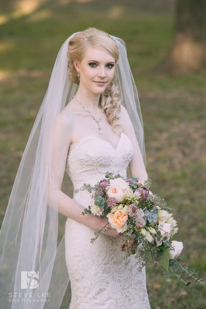 Kristin Johnston Bridal Tailoring - 13 Photos & 21 Reviews - Sewing ...