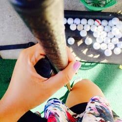 Twin Rivers Golf Course - Book A Tee Time - 19 Photos & 18