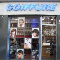 Tchip coiffure coiffeurs salons de coiffure 148 for Salon de coiffure vincennes