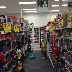 cvs pharmacy 17 photos drugstores 2 milliston rd millis ma