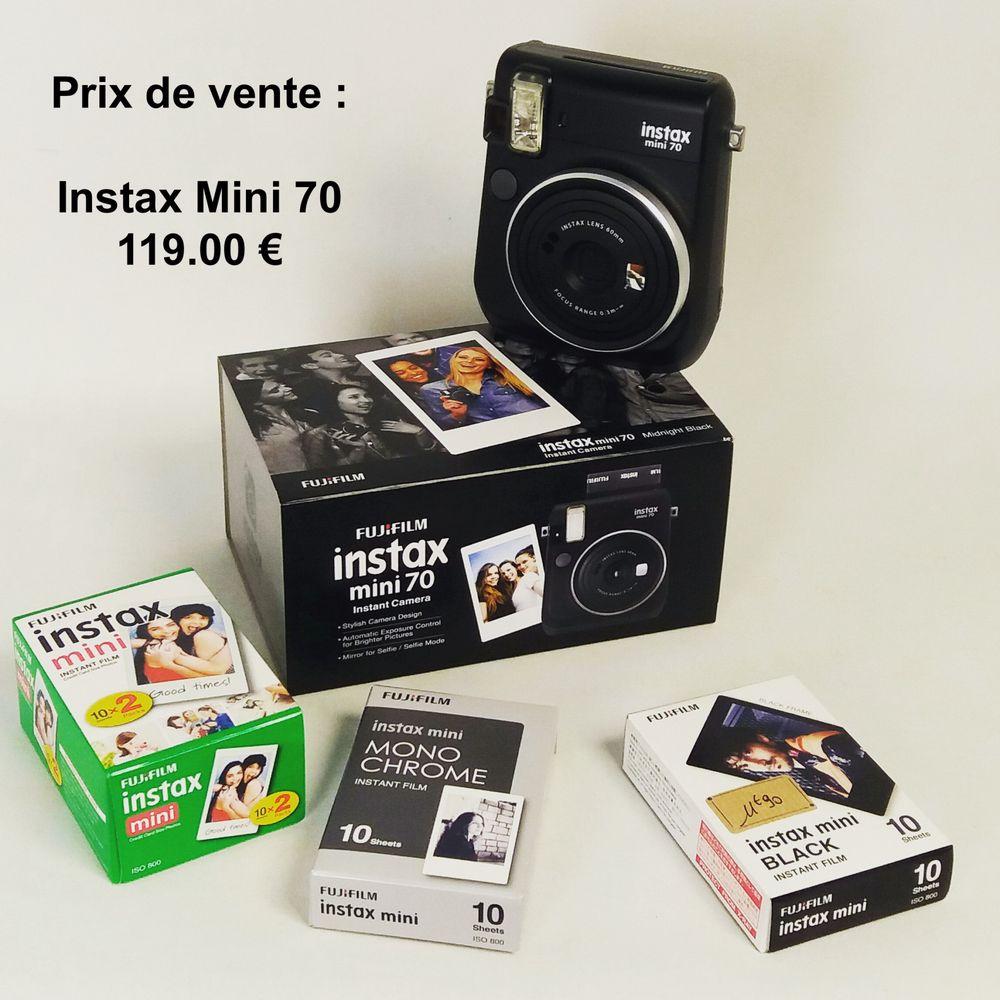108089c07b395 Vous trouverez au magasin les pellicules instax et polaroid - Yelp