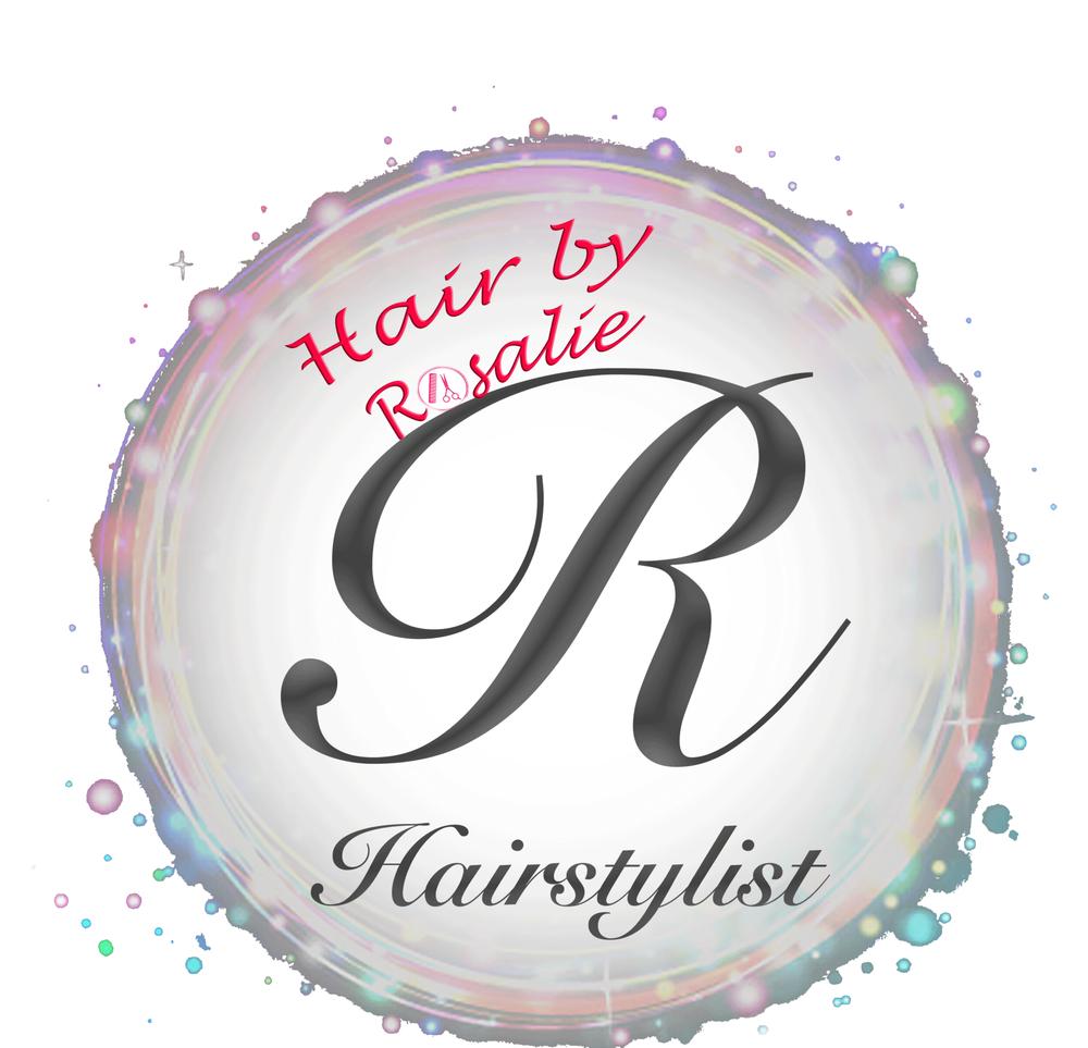 Hair by Rosalie: 140 NE 2nd Ave, Delray Beach, FL