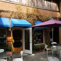 Lori S Cafe Rehoboth Beach De