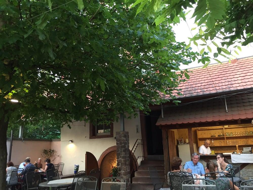 Beste Spielothek in Weingarten finden