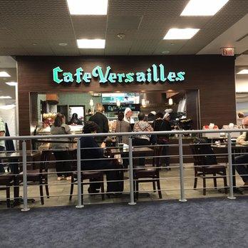 Cafe Versailles Miami Yelp