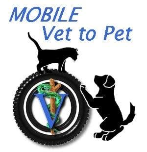 Mobile Vet To Pet Service & Clinic: Granite Falls, NC