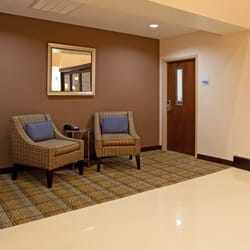 Holiday Inn Express Suites Hope Mills Fayetteville Arpt 25