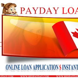 Personal loan joliet il