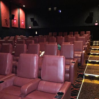 installing with is com seats amc remodel movie recliner theaters theatres design reclining theater chair chairs throughout spiritualite