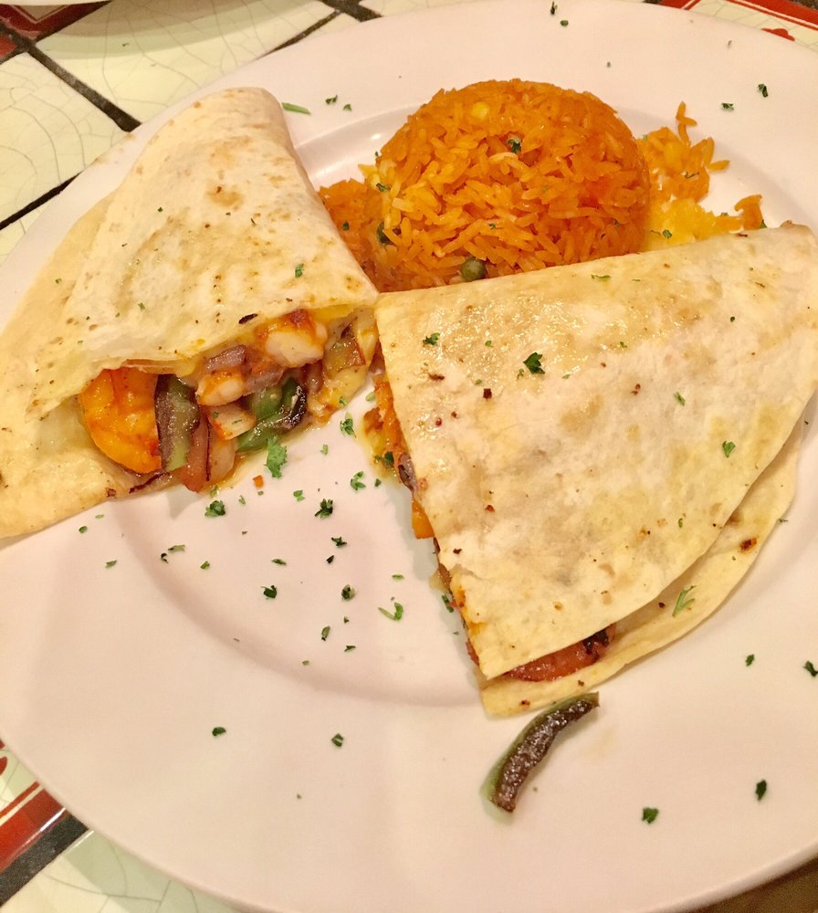 Emiliano S Mexican Restaurant Bar Cranberry Cranberry Township Pa