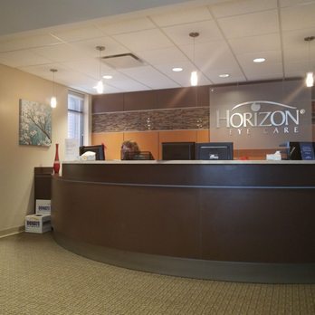 7484891412b Horizon Eye Care - Optometrists - 185 Joe Knox Ave