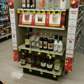 photo of rite aid ventura ca united states there alcohol sale