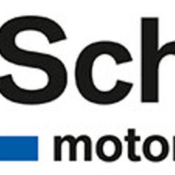 riller schnauck motorrad schlo str 57 steglitz berlin yelp. Black Bedroom Furniture Sets. Home Design Ideas