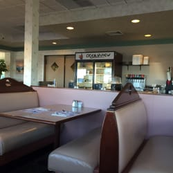 Photo Of Ocean View Family Restaurant Cape May Nj United States Dining