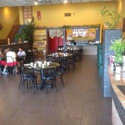 imperial garden chinese restaurant 12 beitr ge