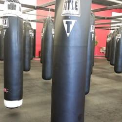 Title Boxing Club Boxing N Hwy Mansfield TX Phone - 1551 us hwy 287 n mansfield tx 76063 map