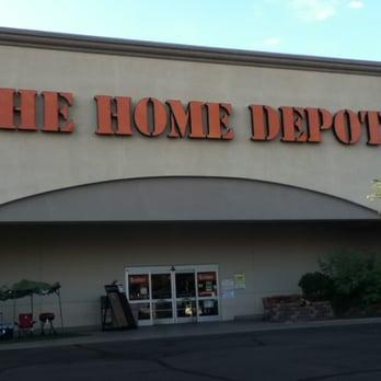 The Home Depot - 15 Photos